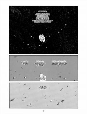 Katsuhiro Otomo Anthology   SIMPLE (kana) photo 17