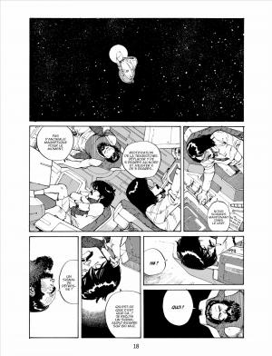 Katsuhiro Otomo Anthology   SIMPLE (kana) photo 19