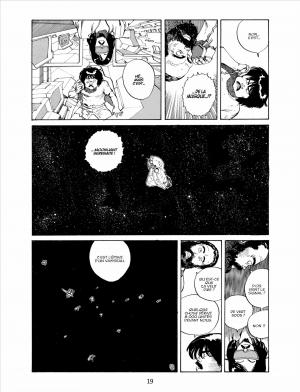 Katsuhiro Otomo Anthology   SIMPLE (kana) photo 20