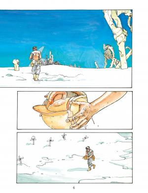 Katsuhiro Otomo Anthology   SIMPLE (kana) photo 7