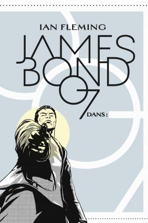James Bond 1 Vargr TPB hardcover (cartonnée) - Issues V1 (delcourt bd) photo 12