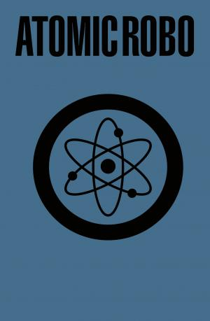 Atomic Robo 1 La science est un combat simple (casterman bd) photo 2