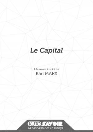 Le Capital   simple (Kurokawa) photo 2