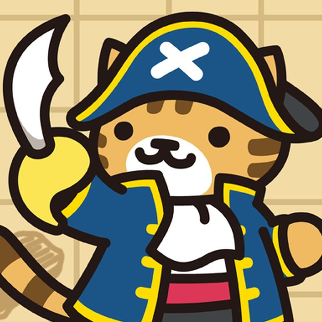 CaptainNeko