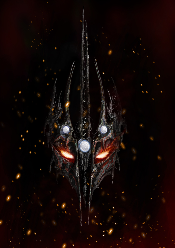 Lord Morgoth
